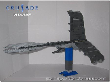 Excalibur_1