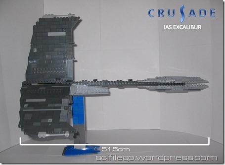 Excalibur_2