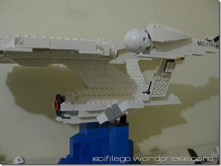 NCC-1701_1A