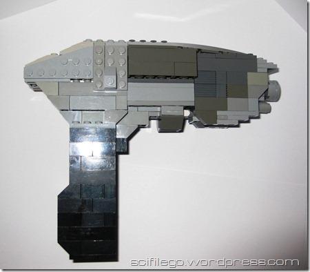 Phase Pistol_3