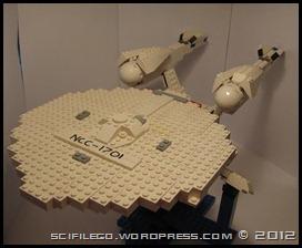 NCC-1701_3