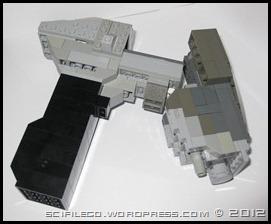 Phase Pistol_5