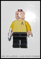 Kirk_02