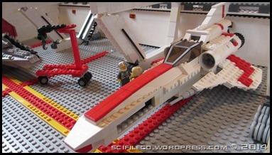 BSG - Flight Deck (21)