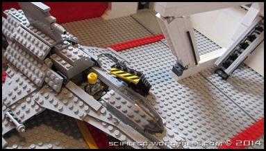 BSG - Flight Deck (24)