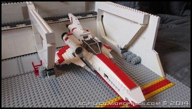 BSG - Flight Deck (25)