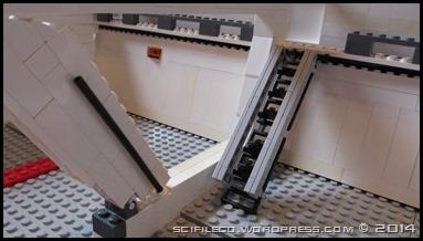 BSG - Flight Deck (29)
