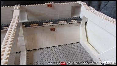 BSG - Flight Deck (41)