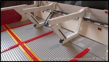 BSG - Flight Deck (45)