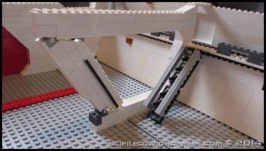 BSG - Flight Deck (46)