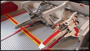 BSG - Flight Deck (49)