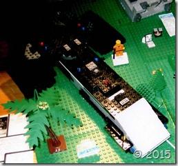Sci-Fi Lego (87)