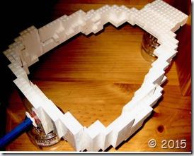 Sci-Fi Lego (88)
