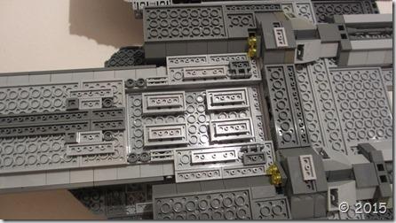 SG - Deadalus class ship 2015 (44)