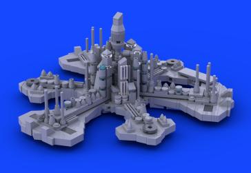 Atlantis-2