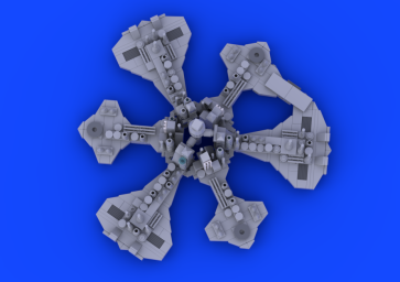 Atlantis-3 (2)