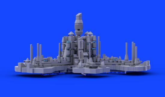 Atlantis-3 (3)