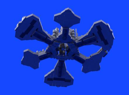 Atlantis-3 (4)